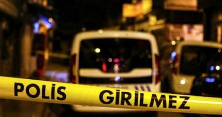 İzmir'de korkunç olay! Babasının beylik tabancasıyla intihar etti