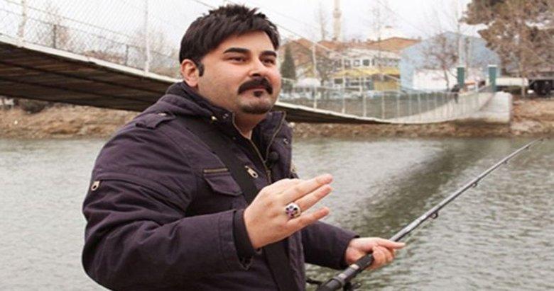 FETÖ'nün 'maceracısı' Murat Yeni'nin cezası belli oldu!