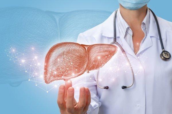 Karaciğer yağlanmasının nedenleri neler? Karaciğer yağlanmasından korunmanın yolları neler? Karaciğer yağlanması ne demek? İşte detaylar...