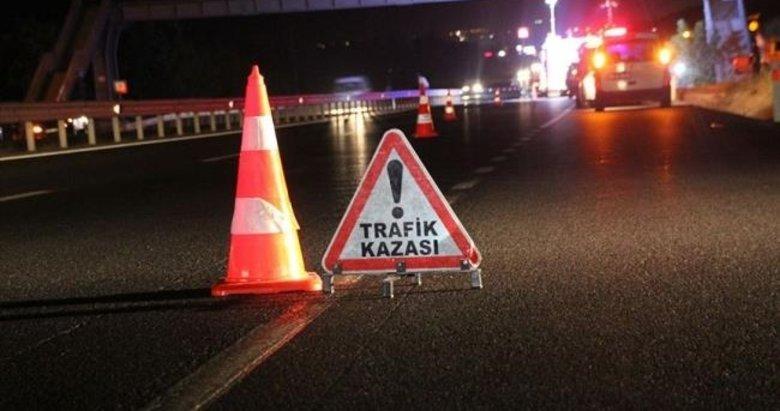 Sürücüler dikkat! Trafikte önlemler artacak