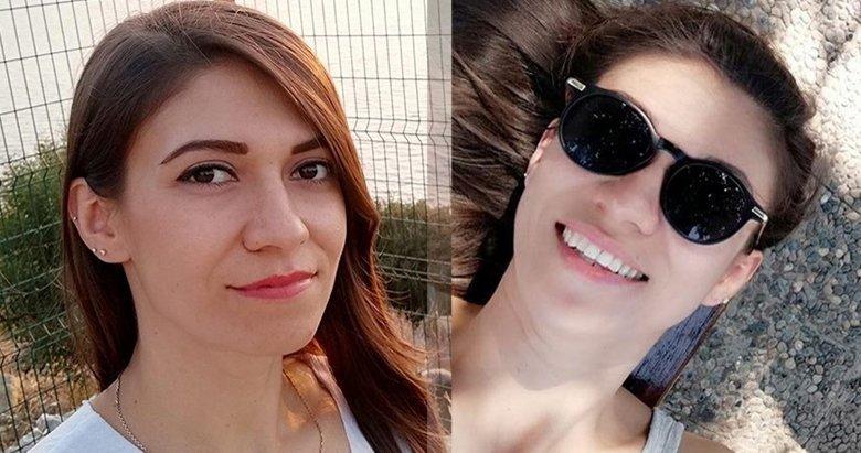 İzmir'deki olayda yeni detay ortaya çıktı! İntihardan önce eşiyle görüntülü konuşmuş