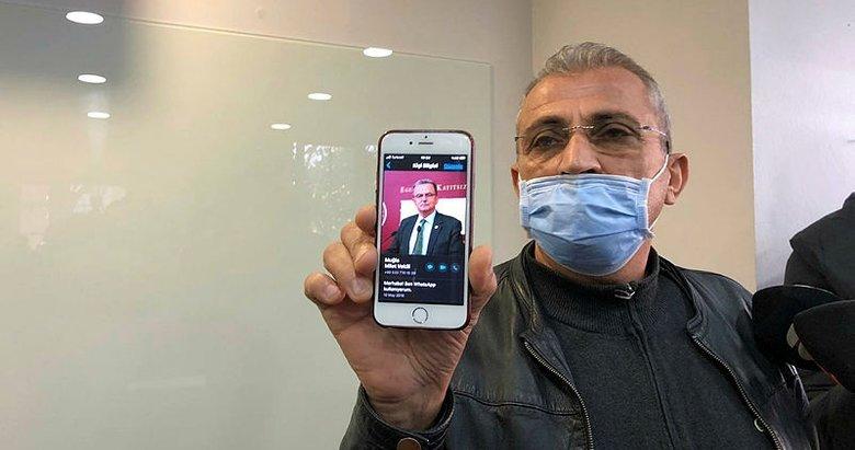 Pınar Gültekin'in babası: Söylediklerimin tamamı doğrudur