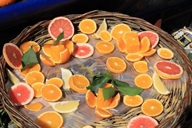 Koronavirüse karşı kullanılan bu meyve zehirleyebilir