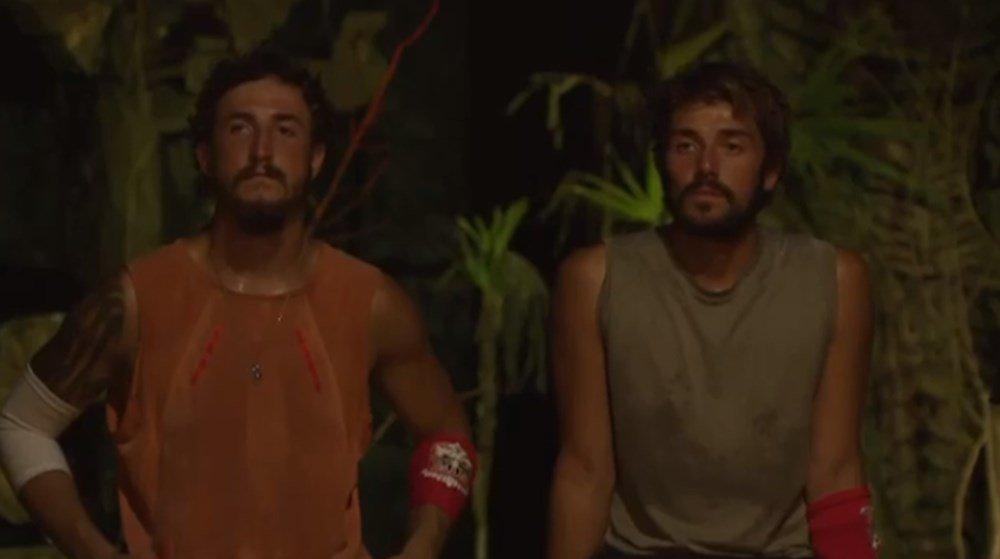 Survivor'da yeni dönem başladı, detaylar belli oldu!