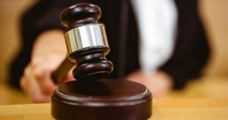 Yargıtay eşkıya sözünün hakaret olmadığına hükmetti