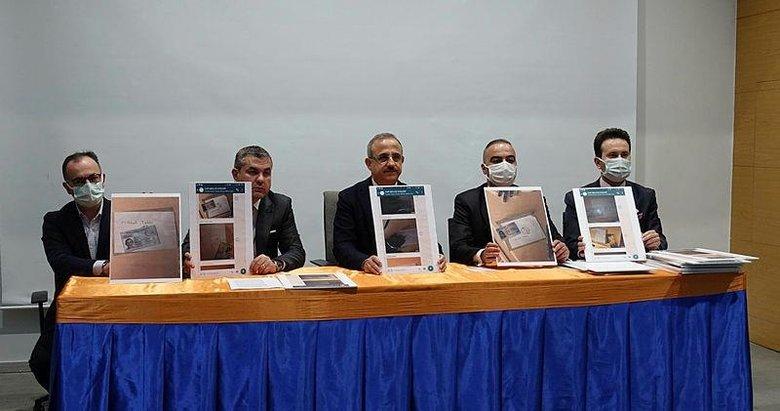 Torbalı'daki seçimde usulsüzlüğe itiraz! AK Parti yargıya gidiyor