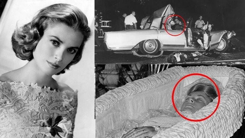диана фотографировали ее умирающей раскрепощённая личность, умеет