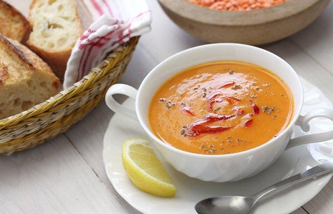 Hastayken hangi çorbayı içmeliyiz? Hangi çorba hangi hastalığın tedavisine iyi gelir?