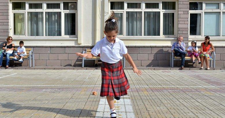 Telafi eğitimi yapılacak mı? Telafi eğitimi ne zaman başlayacak? 2020-2021 dönemi okullar ne zaman açılacak?