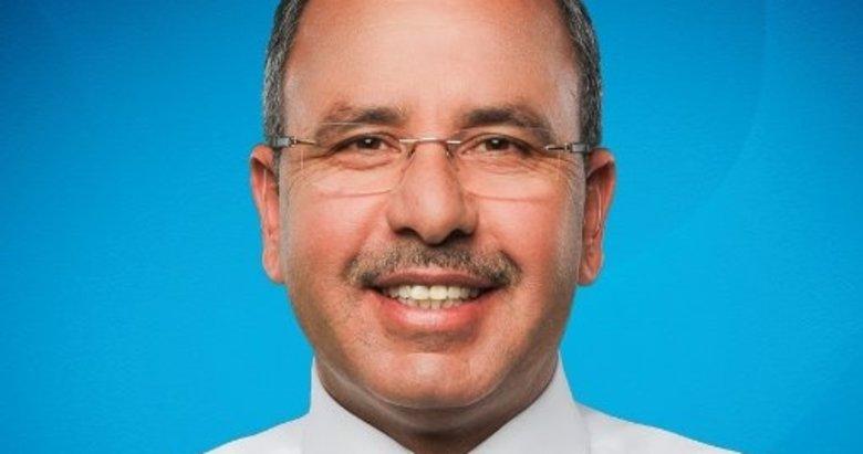 Beyağaç Belediye Başkanı da korona
