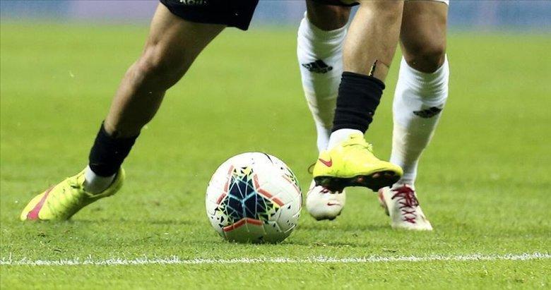 Altay - Fenerbahçe maçının hakemi belli oldu