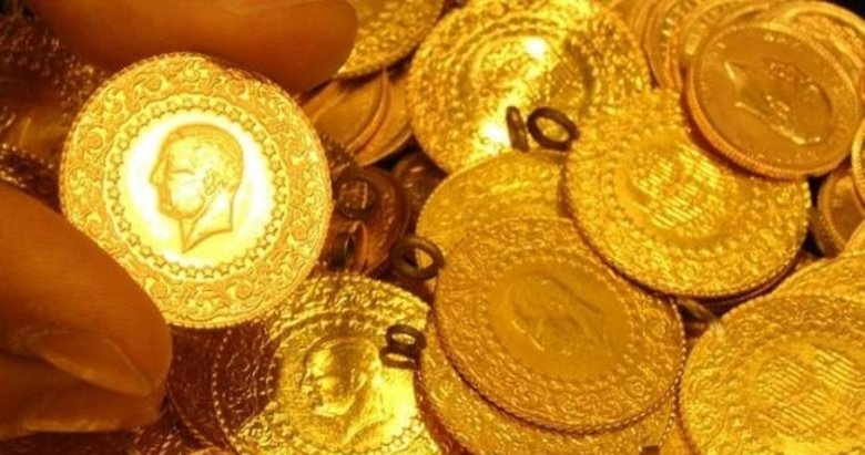 Altın fiyatları ne kadar? 12 Haziran gram altın, çeyrek altın, yarım altın, tam altın fiyatları...