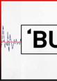 İzmir için uyarıcı bir depremdir