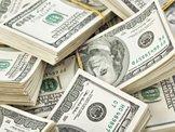 Dolarla saldırıya Merkez'den hamle