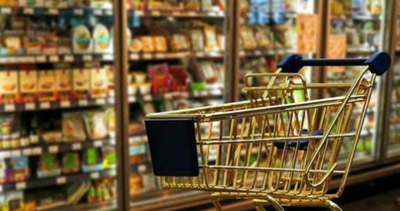 BİM A101 aktüel ürünler kataloğu 21-22 Kasım! Bu haftanın indirimleri neler?