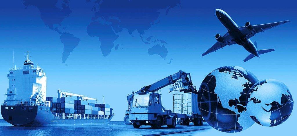 Ege'den 1 milyar 206 milyon dolarlık ihracat