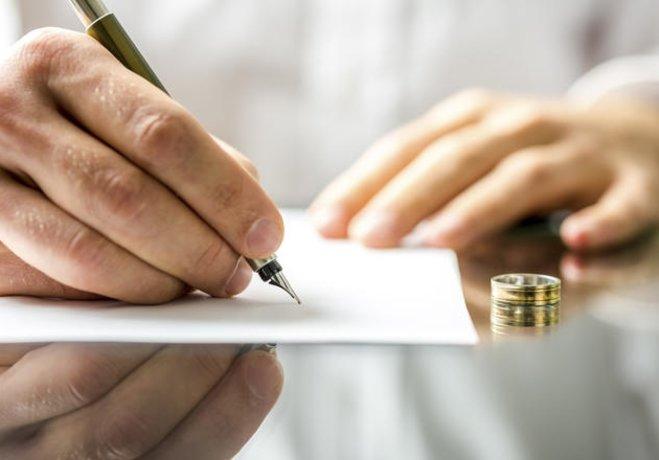 Evlilik 6 ay, boşanma davası 10 yıl