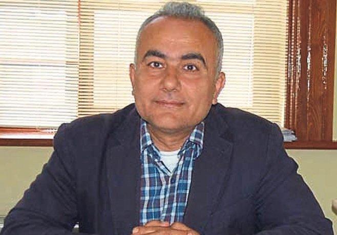 İzmir CHP'de Oktay Hoca şoku