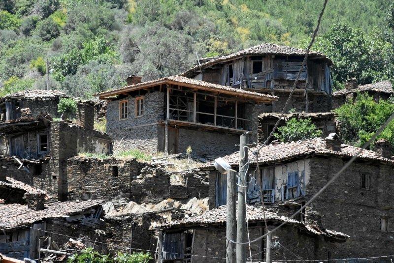 Lübbey turizme kazandırılacak