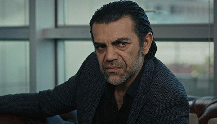 EDHO'nun Tipi'si Savaş Özdemir'in Hollywood filminde rol aldığı ortaya çıktı!