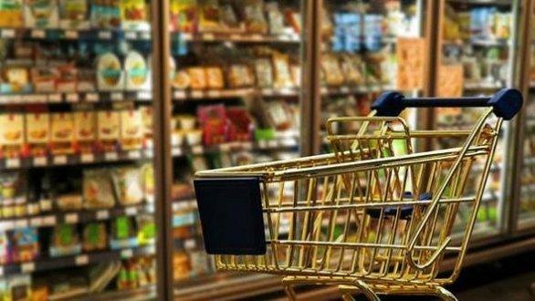 BİM A101 aktüel ürünler kataloğu! BİM ve A101'de bu hafta hangi ürünler indirimli?