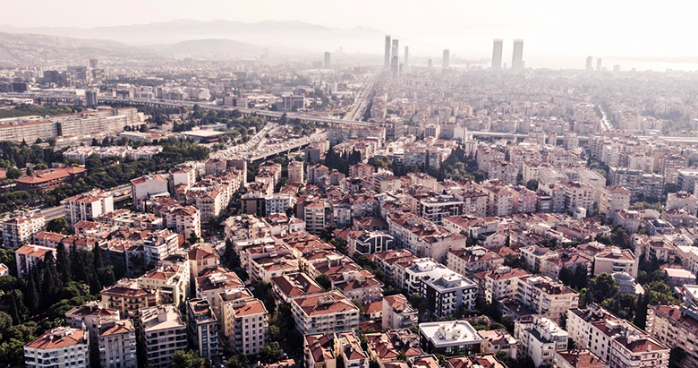 'İzmir'de büyük deprem için geri sayım başladı'