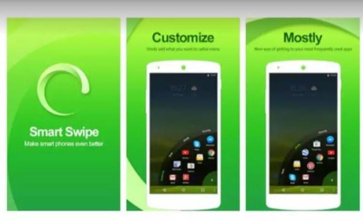 Telefondan silinmesi gereken uygulamalar nelerdir? Google uyardı