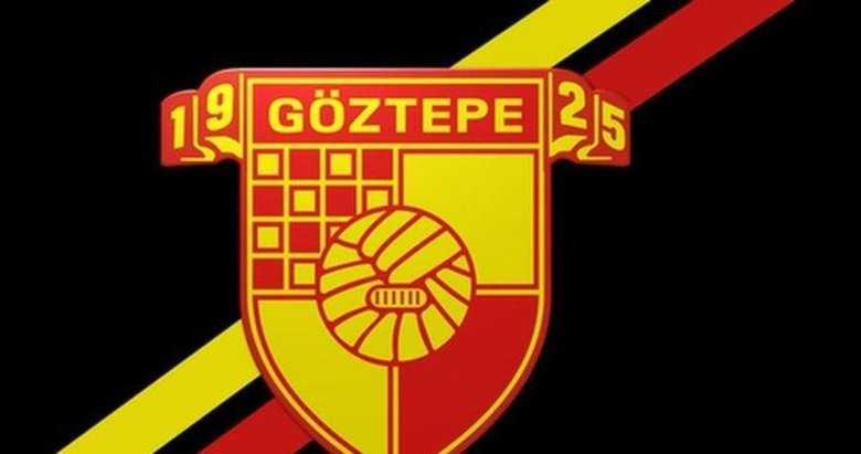 Göztepe'den Kayserispor'a geçmiş olsun mesajı