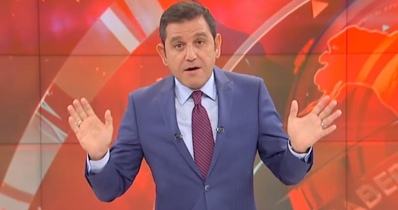 Sabah Gazetesi yazarı Salih Tuna'dan Fatih Portakal'a aşı tepkisi: Bu kadar cehalet trollerde yok!