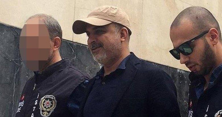 Hrant Dink cinayeti davasında flaş karar