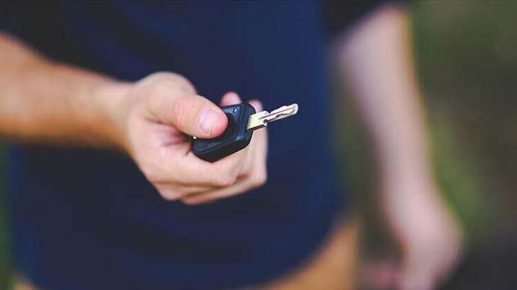 Ocak ayında en çok hangi otomobil markası satıldı! Liste belli oldu
