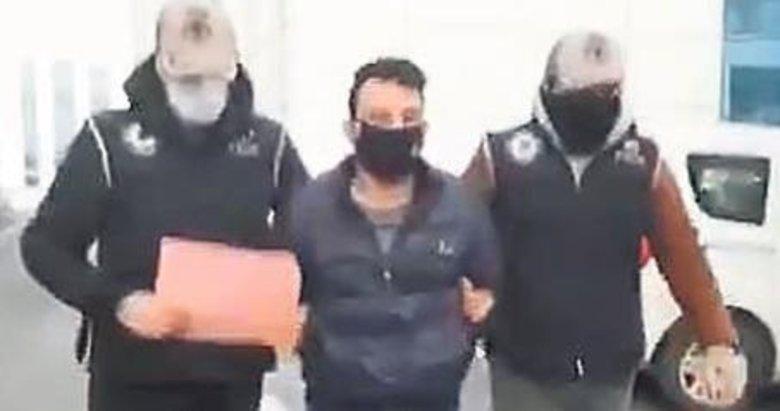 Ankara ve Sakarya'da DEAŞ operasyonları