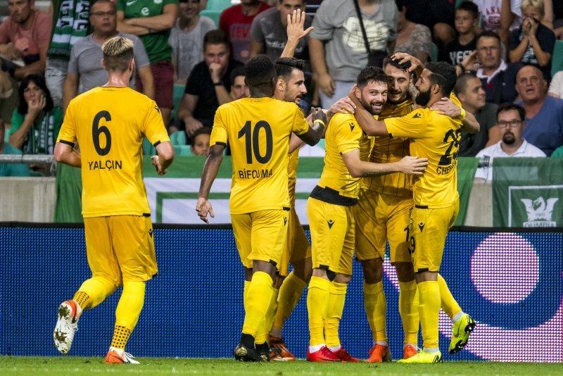 Süper Lig'de 2019-2020 sezonu gol kralı kim olacak?