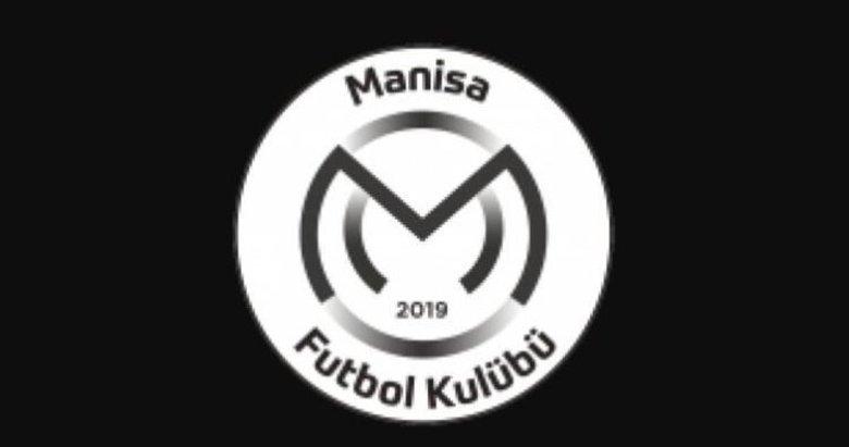 Manisa FK'da kombineler satışta