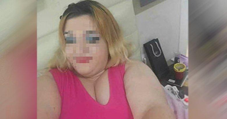 İzmir Buca'da kan donduran olay! 5 yaşındaki Eymen dövülerek öldürüldü