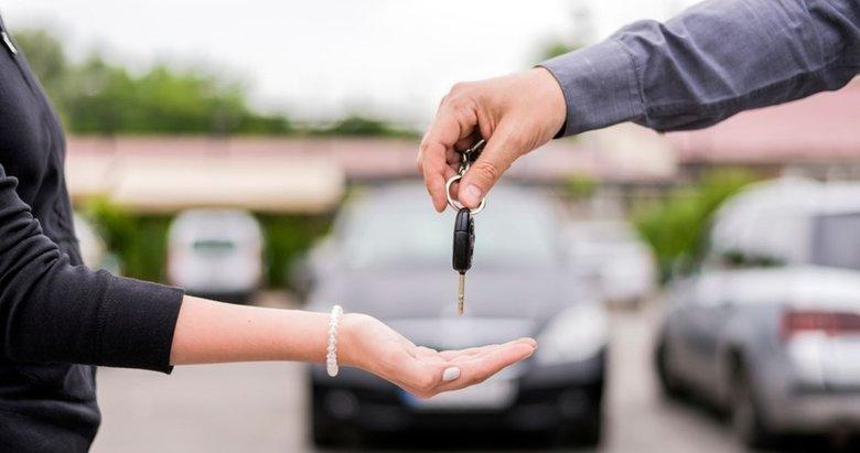 İşte 2020 yılında satılan en ucuz otomobiller!