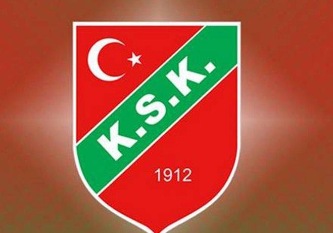 Karşıyaka eski kulüp başkanı ve Adalet Eski Bakanı Hasan Denizkurdu'nun başkanlığını yaptığı 9 kişiden oluşan komite Hollandalı firma İnfinite Group ve Yaşar Holding ile bu süreçte iki görüşme yaptı