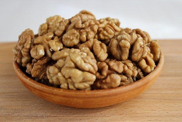Bu besinler beyni hasta ediyor!