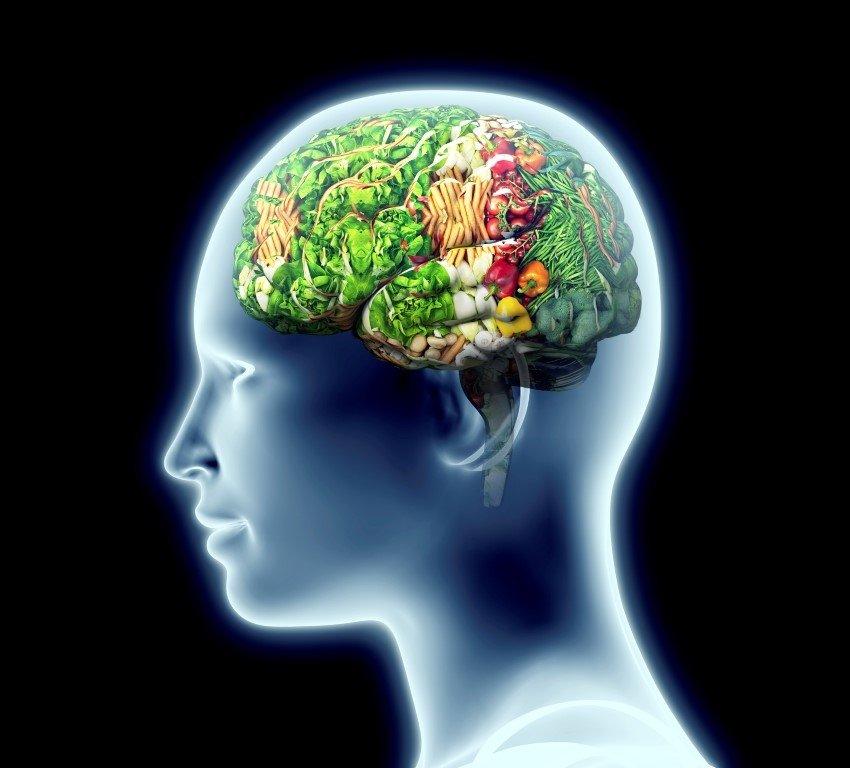 Bu besinler fazla tüketildiğinde beyni hasta ediyor!