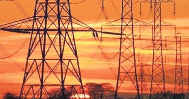 Enerji verimliliğiyle 1 milyar dolar tasarruf