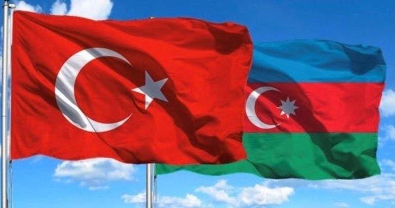 Türkiye-Azerbaycan Arasında Tercihli Ticaret Anlaşması'na dair kanun Resmi Gazete'de