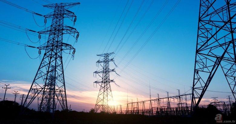 Son dakika: Elektriğe zam gelecek mi? EPDK Başkanı açıkladı