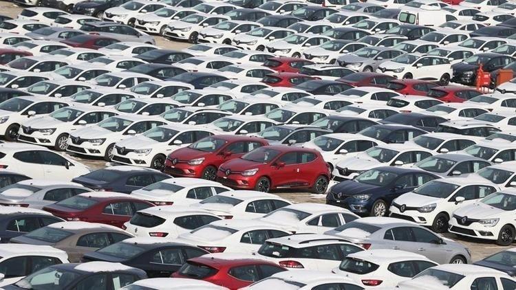 MTV'de 2020 yılı ilk taksit ödemesi için son 9 gün! Hangi araç sahibi ne kadar ödeyecek?