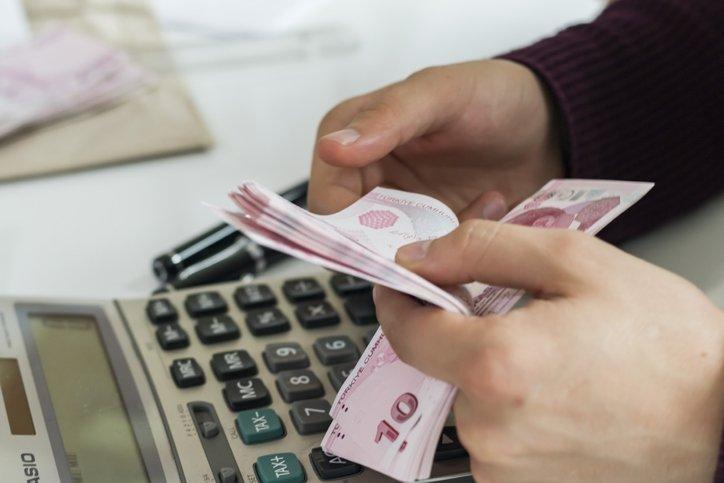 Ziraat Bankası destek kredisi başvuru sonuçları sorgulama!