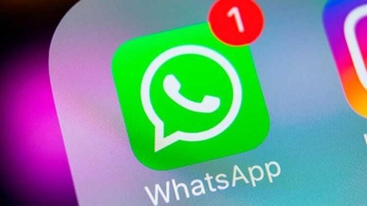 WhatsApp sohbetlerinde yeni dönem! İlgi çeken özellik