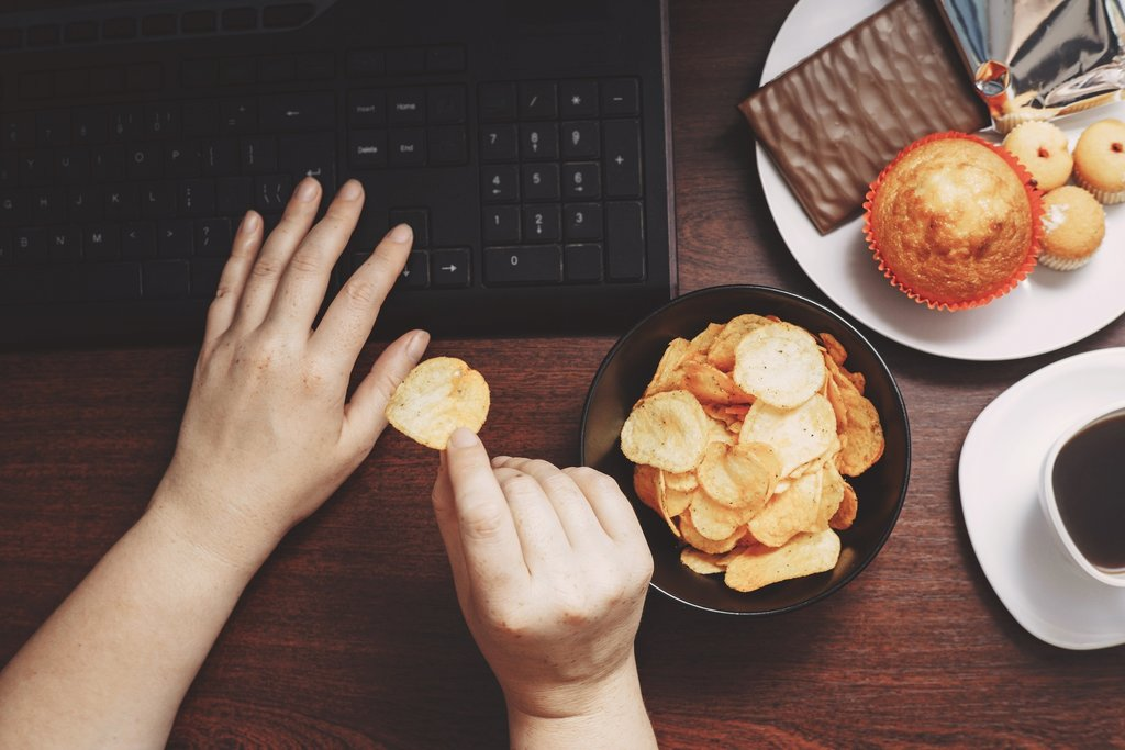 Obeziteden korunmak için neler yapmak gerekir?