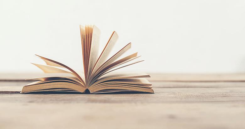 Edebiyat dünyasında bayram havası esiyor