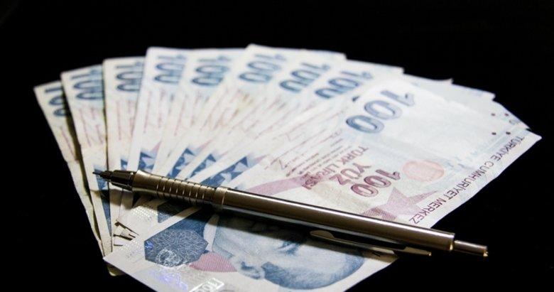 Ziraat Bankası destek kredisi başvuru nasıl yapılır? Başvuru sonuçları nasıl sorgulanır?