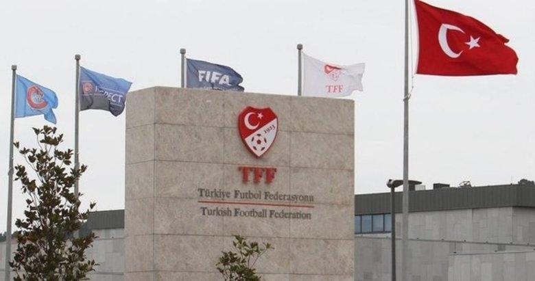 Ziraat Türkiye Kupası'nda radikal değişiklik