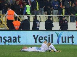 Trabzonspor karışık
